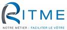 [PUBLIREPORTAGE] RITME : des logiciels clés pour la compétitivité de l'industrie