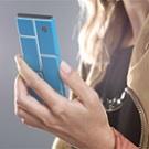 Phonebloks et Projet Ara : l'avènement du téléphone modulable ?