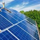 Évolutions dans le domaine du photovoltaïque : une question de matériaux ?