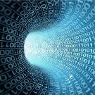Variété des données et vitesse d'analyse : deux composantes clés de l'approche big data