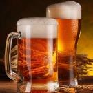 Comment faire mousser sa bière au maximum ?