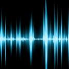 Comment infecter un ordinateur à l'aide des ondes sonores