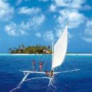 Polynésie française : 50% d'électricité d'origine renouvelable dès 2020