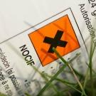 A quel point les pesticides sont-ils biodégradables ?