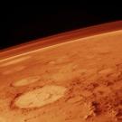 Bientôt des Français sur Mars