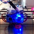 5 étapes pour monter une imprimante 3D en kit