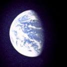 Un anneau de matière noire autour de la Terre ?