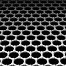 Des super condensateurs dopés aux nano-diamants