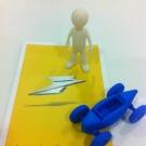 Comment imprimer vos objets 3D à La Poste ?