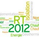 La RT 2012 diminue-t-elle au mieux les émissions de CO2 ?