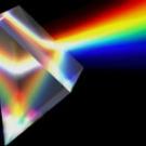 Découvrez les secrets de l'interaction lumière/matière