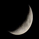 Produire de l'électricité sur la Lune, pendant la nuit lunaire