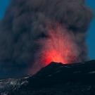Le méthanol, un carburant écologique grâce aux volcans ?