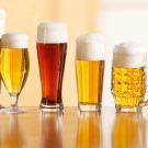 """Une """"langue électronique"""" espagnole peut distinguer une bière d'une autre"""
