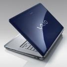 Sony cède son activité PC, prévoit une lourde perte et va supprimer 5.000 postes