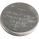 USA: une nouvelle substance pourrait rendre les batteries au lithium plus sûres