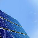 Le solaire photovoltaïque coûtera moins de 5 centimes le kWh dans 16 ans