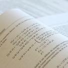 Science: un éditeur abusé par de fausses études générées par informatique