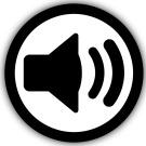 Astuce du Web #2 : comment trouver l'onglet bruyant