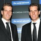 Les jumeaux Winklevoss payent en bitcoin des billets pour un vol spatial