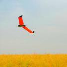 Airinov, le drone au service de l'agriculture de précision