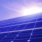 Photovoltaique-plus-de-37-gigawatts-installes-dans-le-monde-en-2013-federation