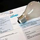 De plus en plus de consommateurs quittent EDF et GDF Suez