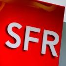 Bouygues veut mettre la main sur SFR