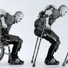 Le coup d'envoi du Mondial de football devrait être lancé par un adolescent paralysé