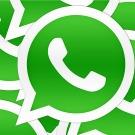Le rachat WhatsApp est-il un bon coup ?