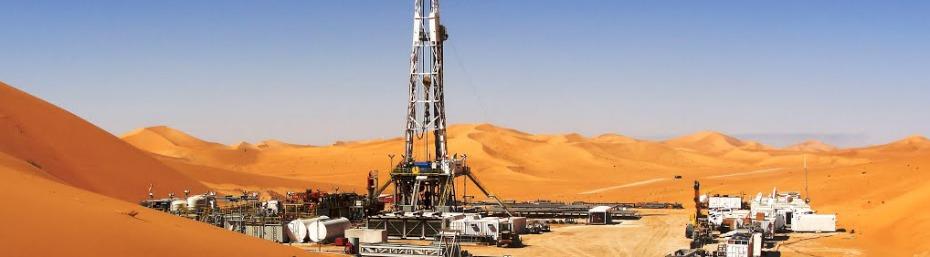 Quel avenir pour le pétrole?