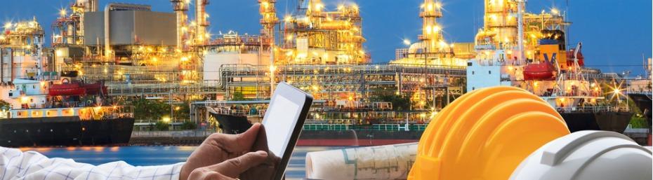 Entreprises-et-energie-auditer-plus-pour-depenser-moins