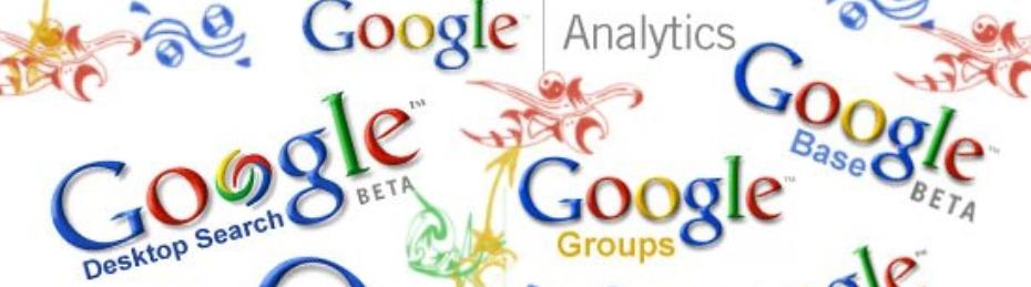 Google: l'actu du géant d'Internet