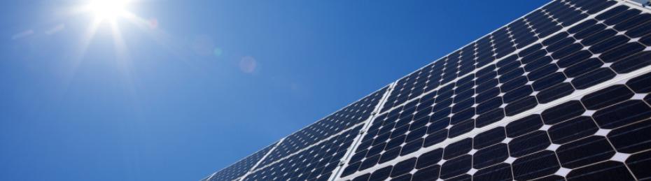 Photovoltaïque: solution d'avenir ou d'appoint?
