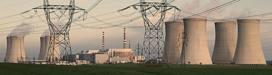 Nucléaire: Fukushima et après?