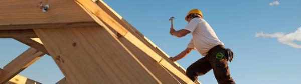 Bâtiment durable: construire le monde de demain