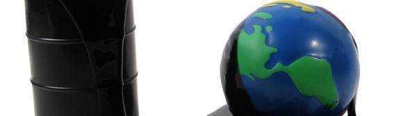 Quelles solutions pour quelles pollutions?