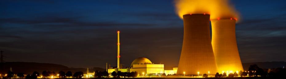 Nucléaire : la guerre des chiffres