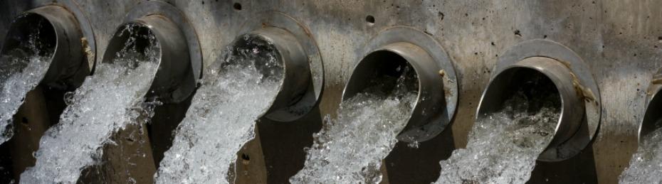 Traitement-de-l-eau