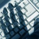 Cybercriminalité: la riposte s'organise