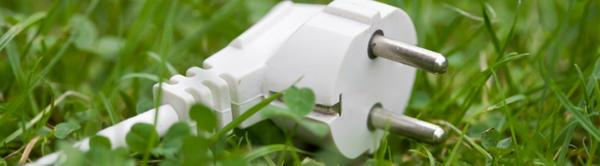 Energies-renouvelables-les-X-projets-de-demain_reference
