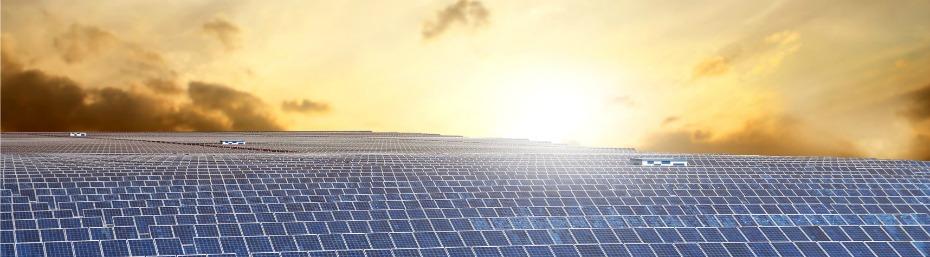 Le-Japon-et-les-energies-renouvelables