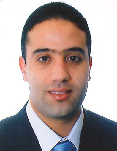 portrait <b>BEN AHMED</b> Walid - dtaut346-walid-ben-ahmed