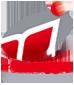 http://www.techniques-ingenieur.fr/images/-/4_66_1/logo.png